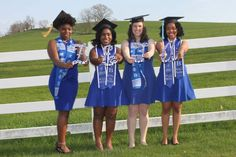 Congratulations to the Spring 2015 graduates of Nu Theta Chapter (University of Connecticut)!