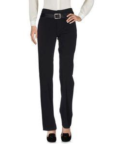 BIKKEMBERGS . #bikkembergs #cloth #dress #top #skirt #pant #coat #jacket #jecket #beachwear #
