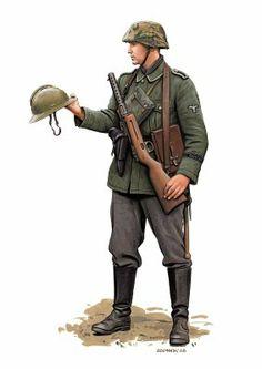 military art - Bing Images