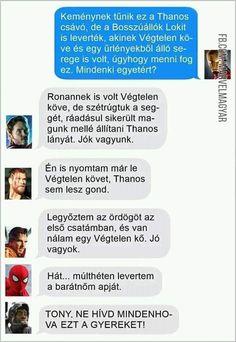 Tom Holland, Bucky, Marvel Avengers, Loki, Funny Pictures, Superhero, Reading, Disney, Beautiful