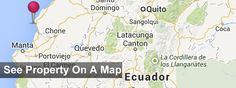 Ecuador Articles, Research, & Resource Guides If you're here to learn about Ecuador, you've found the right place! We've written dozens of articles and guides about investing and living in Ecuador. Whether you're interested in learning about the different cities in Ecuador, residency or investment laws, we've got you covered. There isn't much about Ecuador that you won't find here. Recent Ecuador Articles Ecuador Real Estate If you're looking for property in Ecuador to buy or rent, hea...