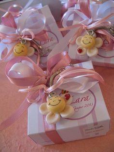 candele profumate forma di rosa acqua fleurbeurs