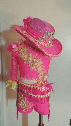 Pagent Dresses For Kids, Glitz Pageant Dresses, Pageant Wear, Beauty Pageant, Girls Dance Costumes, Dance Outfits, Kids Outfits, Exercise Rooms, Toddlers And Tiaras
