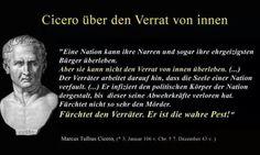 https://volksbetrugpunktnet.files.wordpress.com/2014/07/zitate_marcus_tullius.jpg?w=499&h=298