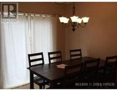 #5-6135 RYALL ROAD, DUNCAN, British Columbia  V9L2H6 - 401896   Realtor.ca British Columbia, House, Home, Homes, Houses