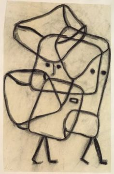 Artist page for Paul Klee (1879-1940) – Explore 10 works in Tate's collection