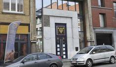 Closed Belgium Gurdwara to be reopened on December 11 - http://sikhsiyasat.net/2014/12/07/closed-belgium-gurdwara-to-be-reopened-on-december-11/