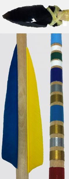 Arrow Painting Guide Arrow Of Light Pinterest Arrow