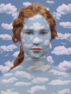 MagritteFosterginger.Pinterest.ComMore Pins Like This One At FOSTERGINGER @ PINTEREST No Pin Limitsでこのようなピンがいっぱいになるピンの限界