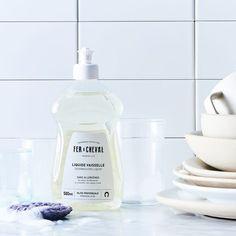 0467c65b1c Marseille Dishwashing Liquid Soap (Set of 2)