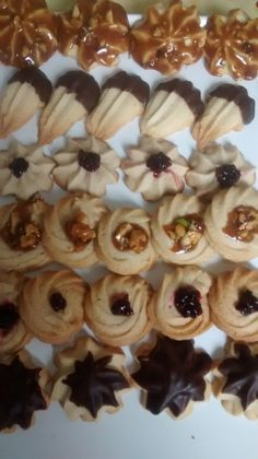 pasta seca, pastitas de té o pasta de manga. Cookie Desserts, Cupcake Cookies, Cookie Recipes, Argentina Food, Cookie Bowls, Venezuelan Food, Easy Baking Recipes, Croissants, Cookies And Cream