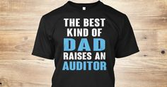 If You Proud Your Job, This Shirt Makes A Great Gift For You And Your Family.  Ugly Sweater  Auditor, Xmas  Auditor Shirts,  Auditor Xmas T Shirts,  Auditor Job Shirts,  Auditor Tees,  Auditor Hoodies,  Auditor Ugly Sweaters,  Auditor Long Sleeve,  Auditor Funny Shirts,  Auditor Mama,  Auditor Boyfriend,  Auditor Girl,  Auditor Guy,  Auditor Lovers,  Auditor Papa,  Auditor Dad,  Auditor Daddy,  Auditor Grandma,  Auditor Grandpa,  Auditor Mi Mi,  Auditor Old Man,  Auditor Old Woman, Auditor…