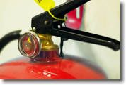 Fire Extinguishers Installation, Repair and Testing. Call for Service or Maintenance. Fire Extinguisher Service, Fire Protection System, Ventura County, Blog, Products, Blogging, Gadget