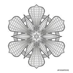 find this pin and more on brand new coloring pages