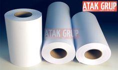 Plotter kağıtları burada... Plotter Kağıdı Satışı...   http://www.atakkagitcenter.com/sayfa/16-plotter-kagitlari-burada-plotter-kagidi-satisi.html