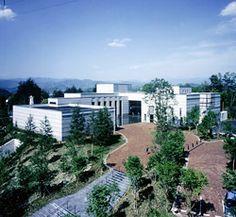 Hida Takayama Museum of Art | Japan National Tourism Organization