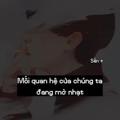 Read Quotes from the story Lượm ảnh 😎 by -_Lucas (crush :)) with 73 reads. Fake Life, Unrequited Love, Sad Quotes, Qoutes, Sad Stories, Real Friends, Real Love, Avatar, Crying
