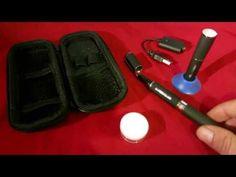 http://www.puffnuggs.com  -  Wax Vaporizer Pen