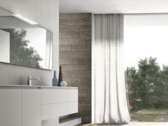 Rivestimenti bagno: novità e tendenze 2017   Design trends and ...
