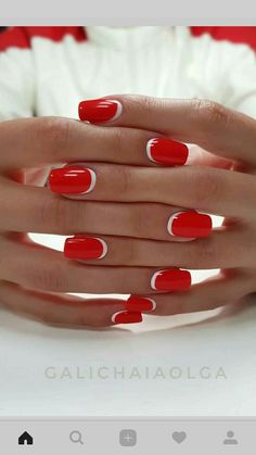 Hottest Trends for Acrylic Nail Shapes Acrylic Nail Shapes, Acrylic Nails, Nail Shapes Square, Punk Nails, Sassy Nails, Vernis Semi Permanent, Sparkle Nails, Hot Nails, French Nails