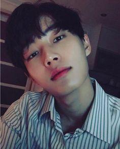 김용국 (Kim Yongguk) Jin Long, K Pop, Kim Yongguk, Kwon Hyunbin, Cute Asian Guys, All About Kpop, Kim Sang, Korean Name, Hyun Bin