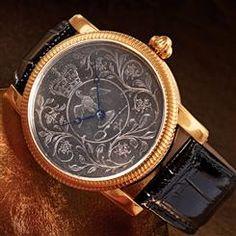 Stauer Hrh Jubilee Watch $199.00 #stauer