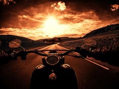 On the Road…. Rebel by Choice. Motorcycle Art, Bike Art, Harley Street 750, Ride The High Country, Biker Love, Harley Davidson Wallpaper, Motorcycle Wallpaper, Concept Motorcycles, Mans World