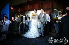 Vancouver Event and Wedding Photography Videography Photobooths Vancouver Photography, Wedding Photography And Videography, Mermaid Wedding, Bridges, Studio, Wedding Dresses, Blog, Fashion, Bride Dresses