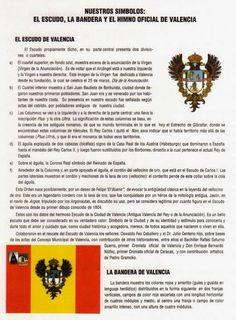 GRUPO LI PO: Feliz Cumpleaños Valencia, la de Venezuela