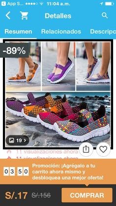 cheaper 95fd8 9fbcc 97 mejores imágenes de zapatillas   Kapcie, Buty nike y Adidas dla ...