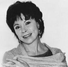 Isabel Allende - Ranking de 22 Grandes Escritores literarios - Listas en 20minutos.es
