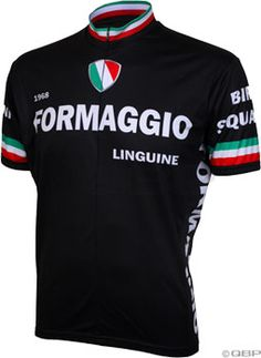Formaggio 1968 Retro Mens Cycling Jersey Bike Bicycle   Visit the image  link for more details. eed64a1ca
