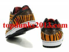 the latest de661 06c8c Safari Animal aka Pack Nike Dunk Low Guaranteed