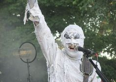 1000+ images about Here come the Mummies on Pinterest   The mummy ...