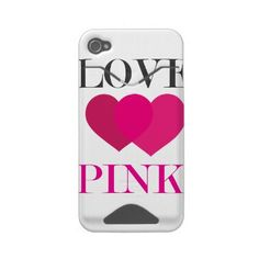 another cute iPhone 4 case... for iPhone 5 pin this - http://pinterest.com/pin/86342517828925590/