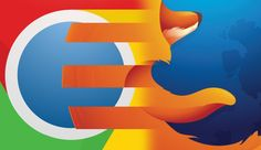 10 Ways to Integrate Firefox and Chrome