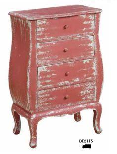 Nowells Furniture Ideas Impressive Pingwen Nowell On So Pretty  Pinterest  Shabby Paint . Review