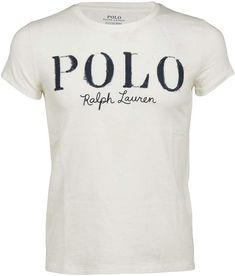 95081f4fa4ed Italian designer Luxury Fashion for Men   Women. Polo LogoRalph Lauren  LogoKids ShirtsShirt ...