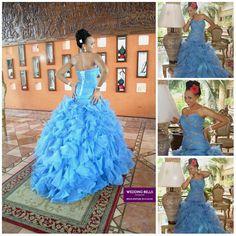 """""""#tbt ❤️ #weddingbellstanzania #mwengekaribunakanisakatoliki"""""""