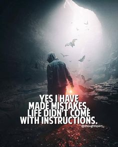 Most memorable quotes from Joker, a movie based on film. Find important Joker Quotes from film. Joker Quotes about who is the joker and why batman kill joker. Smile Quotes, New Quotes, Wisdom Quotes, True Quotes, Motivational Quotes, Inspirational Quotes, Happiness Quotes, Hard Quotes, Strong Quotes
