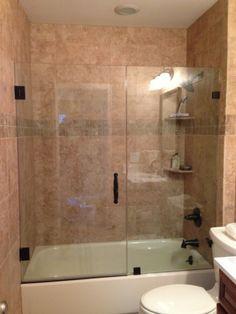 bathtub-shower-doors-toms-river