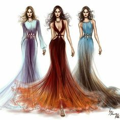 "Fashion Drawing Shamekh More - ""Amazing illustration with the colorful Illustration Mode, Fashion Illustration Sketches, Fashion Sketchbook, Fashion Sketches, Creative Illustration, Moda Fashion, Fashion Art, Fashion Show, Fashion Boots"