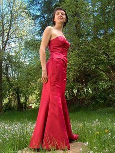 One Shoulder, Couture, Formal Dresses, Blog, Fashion, Men, Women, Dresses For Formal, Moda