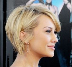20 Celebrity Short Haircuts Looking for celebrity short haircuts in Here, you just found the right place. Today's post will be about best 20 Celebrity Short Haircuts Celebrity Hairstyles Celebrity Short Haircuts, Short Bob Hairstyles, Cool Hairstyles, Pixie Haircuts, Layered Haircuts, Haircut Short, Hairstyle Ideas, Blonde Hairstyles, Hairstyle Short