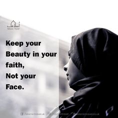 Cheap Hajj and Umrah Packages 2020 Love Life Quotes, Daily Quotes, Me Quotes, Thursday Quotes, Thursday Motivation, Muslim Quotes, Islamic Quotes, Arabic Quotes, Path Quotes