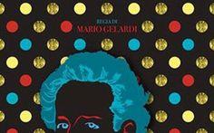 Leopardi amava Ranieri al Nuovo Teatro Sanità Debutterà venerdì 8 aprile al Nuovo Teatro Sanità lo spettacolo Leopardi Amava Ranieri scritto da Claudio Finelli e Antonio Mocciola per la regia di Mario Gelardi. Due uomini e una storia: quella di  #napoli #teatro #leopardi #sanità