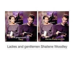 divergent, Shailene Woodley, and theo james image Divergent Theo James, Divergent Memes, Divergent Hunger Games, Divergent Fandom, Divergent Trilogy, Divergent Insurgent Allegiant, Tobias, Divergent Dauntless, Tris E Quatro