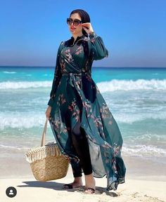 Burkini swimming suits in cute cover-ups | | Just Trendy Girls