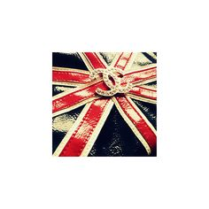 british flag | Tumblr ❤ liked on Polyvore featuring pictures and british