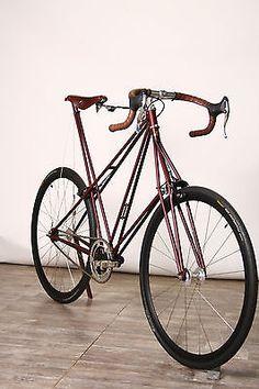 oldtimer fahrrad tripad speer paderborn m nchen feldmoching vorschau 06 tripad pic. Black Bedroom Furniture Sets. Home Design Ideas
